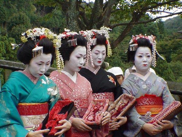 Voyage au japon 1 - 9